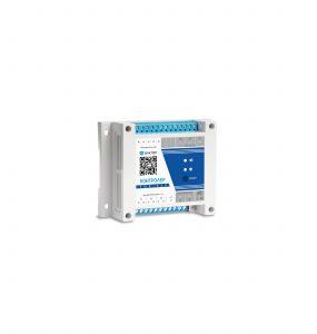 WiFi лічильник ТОР-323-Т01